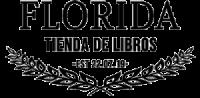 Florida libros