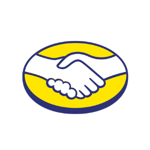 Integración de Fierro con Mercado Libre