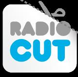 logo radiocut