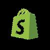 Integración de shopify con Sistema Fierro